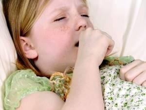 Бронхиальная астма у детей: симптомы и лечение болезни