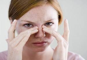 Чем лечить гайморит у взрослых в домашних условиях?