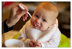 Бронхипрет: инструкция по применению для детей, дозировка, аналоги, отзывы