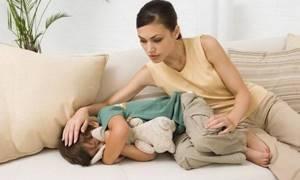 Серозный менингит: симптомы у детей, как распознать у взрослых людей, как передается и заразен ли, лечение, последствия заболевания