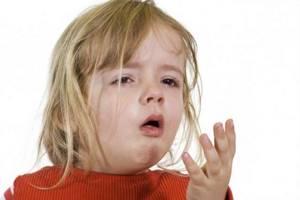 Сироп от кашля для детей Доктор МОМ: инструкция, обзор отзывов о применении