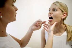 Болит горло при беременности: 1, 2, 3 триместр, что делать, чем лечить?