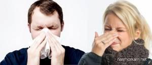 Ингаляции при бронхите: можно ли делать, средства для небулайзера в домашних условиях, паровые процедуры с эвкалиптом и травами, отзывы о Беродуале и Пульмикорте