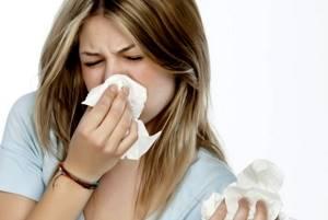 Мирамистин в горло при беременности, инструкция, противопоказания