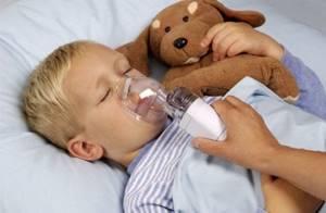Бронхоскопия: что это такое, для чего делают, как проводится у взрослого человека, как проходит у ребенка, лечебный бронхоальвеолярный лаваж, обзор отзывов пациентов