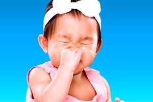 Как лечить насморк у ребенка: методы быстро и эффективно справиться с затяжным и длительным ринитом, народные средства в домашних условиях