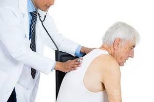 Бронхоэктатическая болезнь: что происходит с легкими, причины, ранние признаки, симптомы - мокрота, кровохарканье, клинические рекомендации по лечению