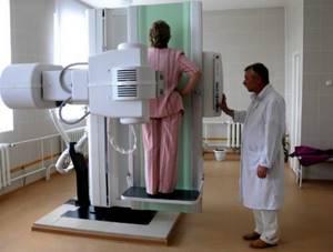Туберкулез легких: симптомы, виды, диагностика у взрослых