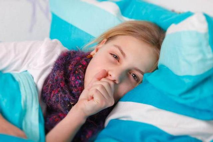 Пектолван плющ: инструкция по применению для детей и взрослых, отзывы