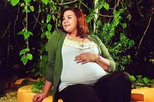 Тонзилгон при беременности 1,2,3 триместры: инструкция по применению, отзывы