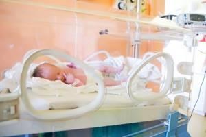 Бронхолегочная дисплазия: что это такое, почему возникает у недоношенных детей, классификация, новая форма, клинические рекомендации, последствия и прогноз жизни