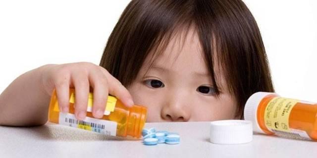 «Тройчатка» от температуры: варианты составов для детей и взрослых, дозировки в таблетках, показания и противопоказания