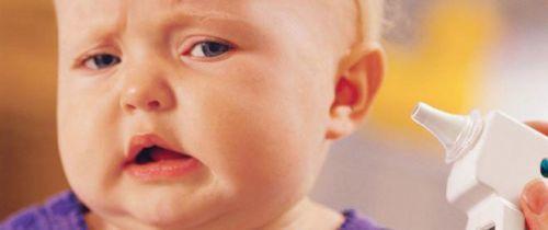 Кашель у грудничка: чем лечить симптом с насморком, но без температуры, что можно давать отхаркивающего, сиропы, мази для растирания, массаж