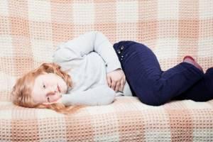 Флюдитек для детей: инструкция по применению, дозировка, аналоги, отзывы