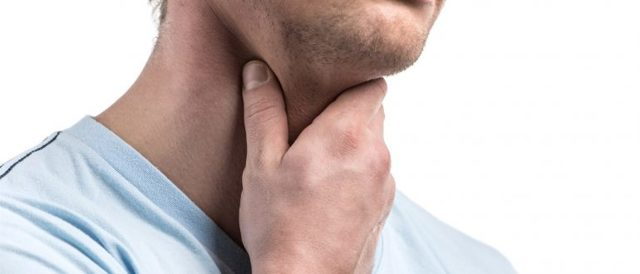 Хрипы в легких при дыхании: у взрослого, ребенка, без температуры, чем лечить