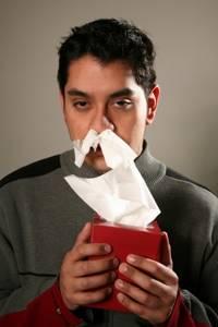 Ингаляции при насморке небулайзером: рецепты для домашних условий, с чем лучше всего делать для детей, какой раствор занимать при заложенности носа, отзывы