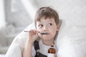 Отхаркивающие народные средства: что рекомендуется от сухого и влажного кашля взрослым и детям, рецепты, разжижающие мокроту, что эффективно при бронхите
