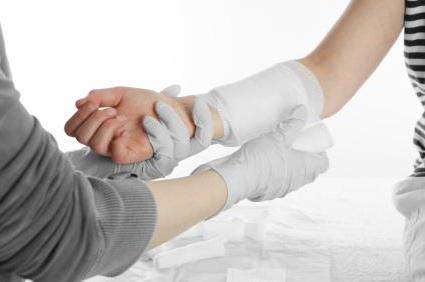 Мирамистин и хлоргексидин: в чем разница, что лучше, аналоги
