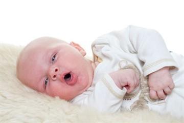 Микстура от кашля для детей: инструкция по применению сухого порошка, с какого возраста можно давать, обзор отзывов, список лучших отхаркивающих сиропов