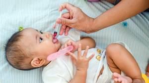 Температура после прививки: сколько держится после АКДС, комплекса против кори, краснухи и паротита, после Пентаксима против полиомиелита, против энцефалита
