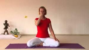 Дыхательная гимнастика при ХОБЛ: принципы и техника выполнения