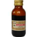 Спреи от боли в горле: дешевые и эффективные
