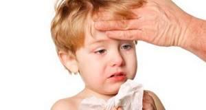 Вирусный менингит: как передается при контакте с заболевшим, признаки инкубационного периода, симптомы острой формы, лечение у взрослых и детей, профилактика