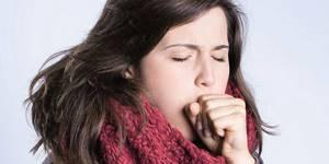 Народные средства от сухого кашля: лечение взрослых и детей, самые эффективные способы, как лечить быстро и можно ли вылечить без медикаментов