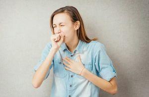 Коделак: инструкция по применению для детей и взрослых от сухого кашля, аналоги, состав, отзывы