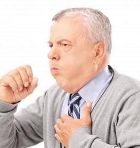 Фиброз легких – продолжительность жизни