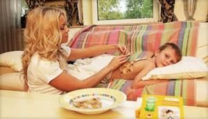 Как ставить горчичники при кашле: взрослому и ребенку, можно ли делать при бронхите, инструкция по применению, как правильно проводить процедуру