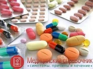 Менингококковая инфекция: что это такое, возбудитель, симптомы у взрослых и детей, сыпь как один из признаков, клинические рекомендации по лечению, профилактика