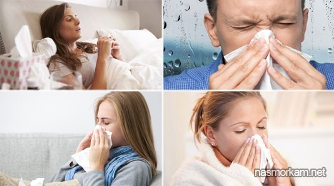 Мирамистин в нос ребенку при насморке, как промывать, брызгать