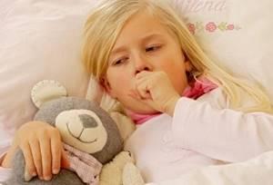 Амброгексал: инструкция по применению, состав и действующее вещество, показания, от какого кашля и как принимать, детские дозировки, отзывы, аналоги