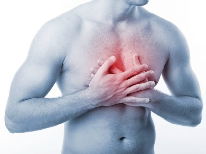 Спрей Хлорофиллипт: инструкция по применению для горла