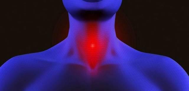 Пастилки от боли в горле: дешевые и эффективные, для детей, взрослых, при беременности