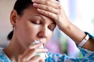 Таблетки шипучие АЦЦ: инструкция по применению для детей и взрослых
