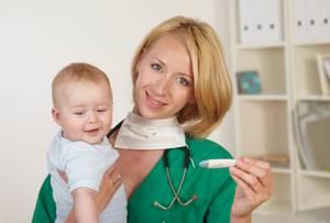 Прививка БЦЖ: расшифровка по буквам, состав вакцины, ревакцинация
