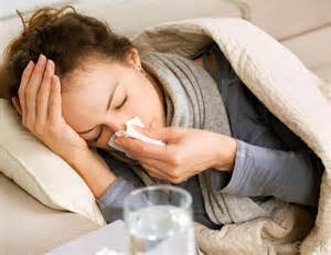 Острый бронхит: что это такое, основная причина развития, симптомы, характер мокроты, лечение у взрослых людей в домашних условиях, клинические рекомендации