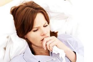 Хронический бронхит: симптомы и лечение у взрослых людей, препараты, клинические рекомендации, возможные осложнения, народные средства, профилактика обострений