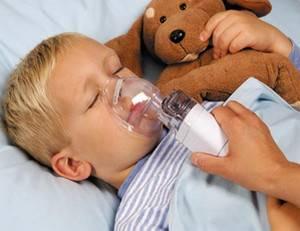 Бромгексин для детей: инструкция по применению, аналоги, дозировка, отзывы