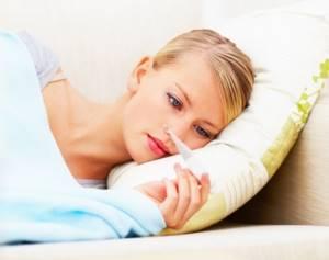 Температура 36: что значит, нормально ли это по утрам и вечерам, причины у взрослых, у беременных, нужно ли что-то делать