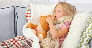 Сироп АЦЦ для детей: инструкция по применению, отзывы