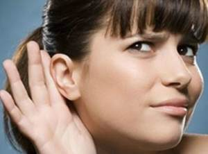 Как промыть уши перекисью водорода в домашних условиях