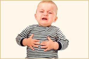 Кашель до рвоты у ребенка: что делать, чтобы остановить, причины сильных приступов днем и ночью, чем лечить, если симптом без температуры