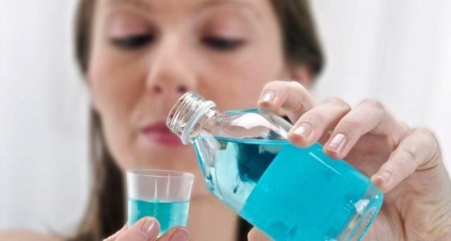 Ротокан: инструкция по применению для полоскания зубов, при флюсе и зубной боли