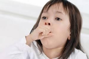 Кашель с мокротой без температуры: лечение у взрослого, причины сильного и продолжительного симптома у детей
