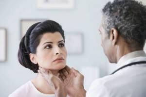 Лечение гайморита в домашних условиях: можно ли избавиться быстро, массаж, промывание носа, народные средства, мази, дарсонваль, что делать для профилактики