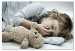 Капли Синекод для детей: инструкция по применению, дозировка, аналоги, отзывы
