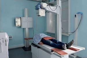 Флюорография и рентген легких: в чем разница, отличие, что лучше?